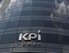 KPI TOWER