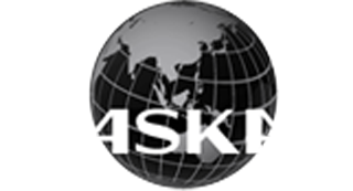 Official website of Kaskal Company Limited