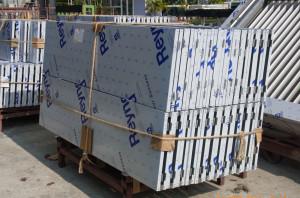 aluminum-composite-panel_01