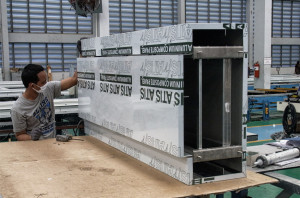 aluminum-composite-panel_02