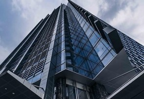 Alfa Group Tower (2)