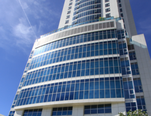 World Medical Center Hospital (1)